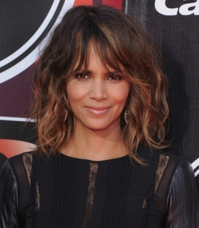 Il-lob-di-Halle-Berry_image_ini_620x465_downonly