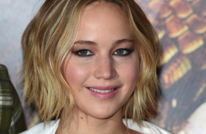Il-lob-di-Jennifer-Lawrence_image_ini_620x465_downonly