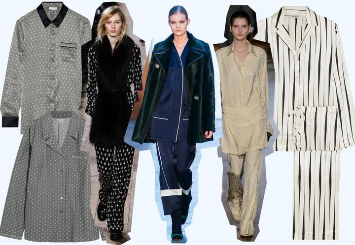 moda-inverno-2016-pigiama-868x600_oggetto_editoriale_720x600.jpg