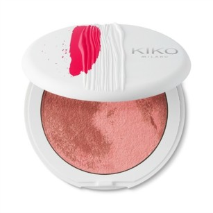 BLENDING WAVE MULTICOLOR BLUSH 02