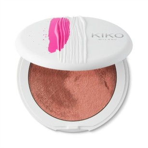 BLENDING WAVE MULTICOLOR BLUSH 03