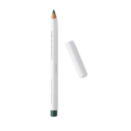 FINE ART EYE PENCIL 05
