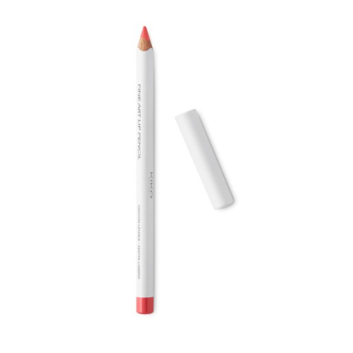 FINE ART LIP PENCIL 01