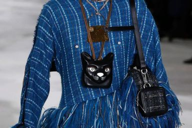 tendenze-accessori-parigi-autunno-inverno-2016-2017-3