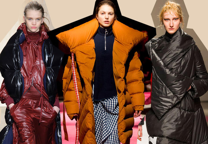 tendenze-moda-autunno-inverno-2016-2017-piumino-868x600_oggetto_editoriale_720x600