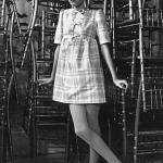 moda-anni-60-abito-a-trapezio-150x150