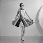 moda-anni-60-abito-stampa-optical-150x150