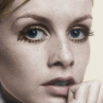 moda-anni-60-make-up-di-twiggy-150x150