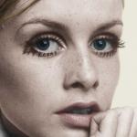 moda-anni-60-make-up-di-twiggy-150x150