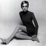 moda-anni-60-scarpe-con-tacco-basso-150x150